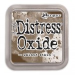 Tusz Distress Oxide - Walnut Stain