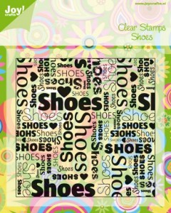 Stempel Shoes 6410/0028 - buty