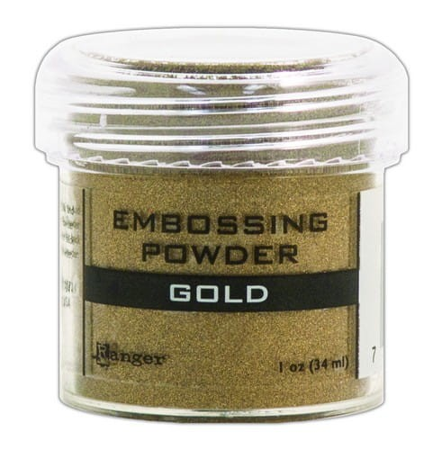 Puder do embossingu Ranger Gold (Złoty) EPJ37354.jpg