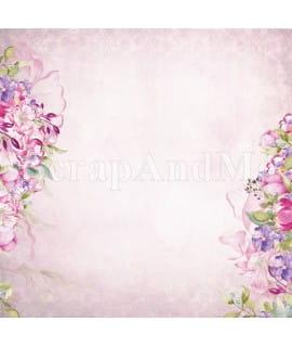romantic-garden-part1-0102a.jpg