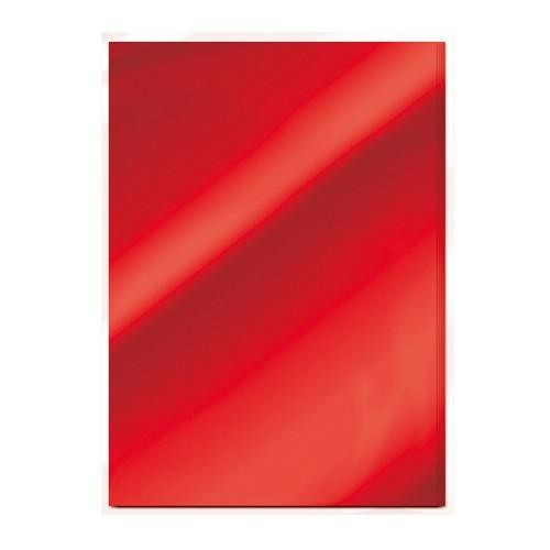 tonic-studios-mirror-card-gloss-ruby-red-5-sh-9438e-0917_44710_1_G.jpg