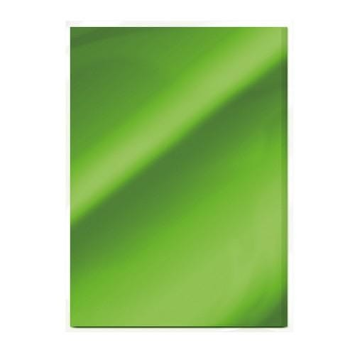 tonic-studios-mirror-card-gloss-emerald-green-5-sh-9439e-0917_44711_1_G.jpg