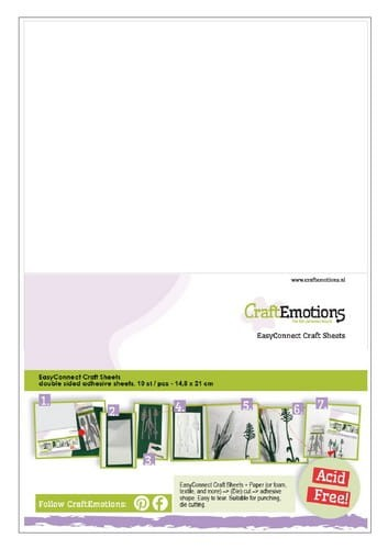 craftemotions-easyconnect-double-sided-adhesive-craft-sheets-a5-10-sheets_23689_1_G.jpg