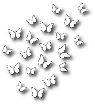 Wykrojnik Memory Box - Peaceful Butterfly Wings (Motylki) 98880.jpg