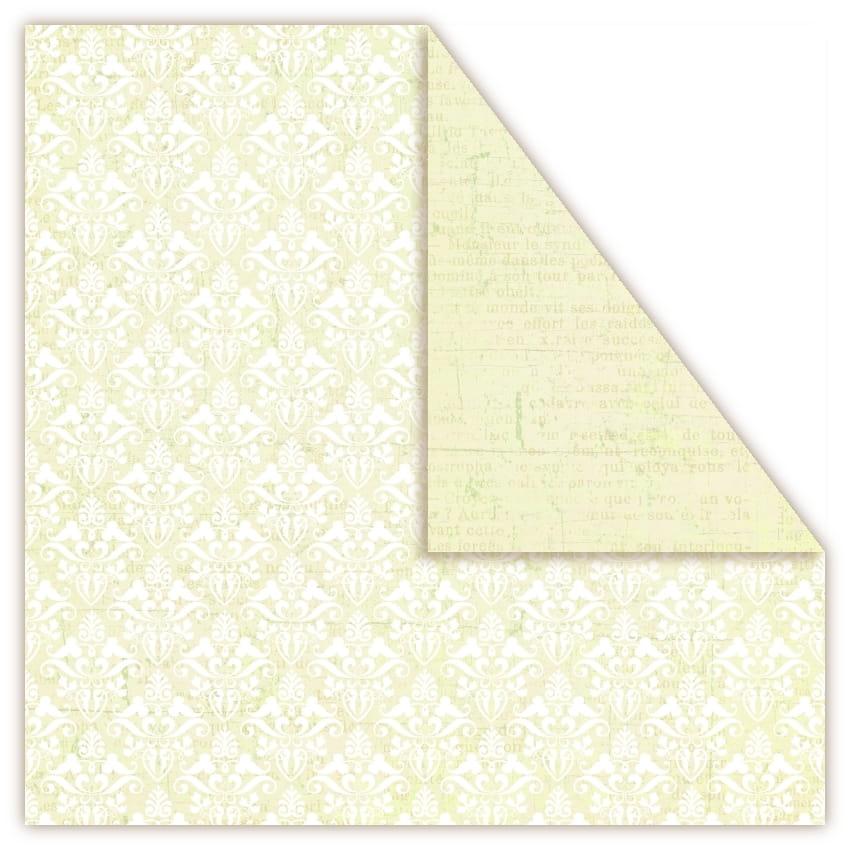 https://scrapshop.com.pl/pl/p/Papier-Scrapbooking-Celebration-Maj/5787