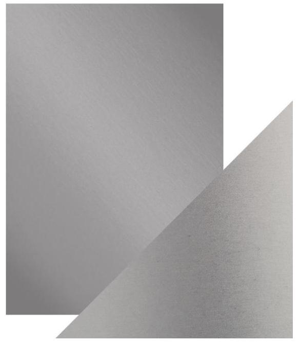 https://scrapshop.com.pl/userdata/public/gfx/9861/Papier-lustrzany---Frosted-Silver---Srebrny.jpg